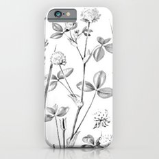 for luck:) iPhone 6 Slim Case