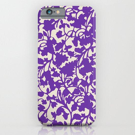 earth 8 iPhone & iPod Case