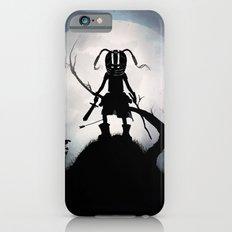 Skyrim Kid iPhone 6s Slim Case