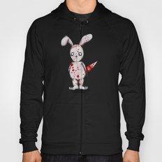 Killer Bunny Hoody