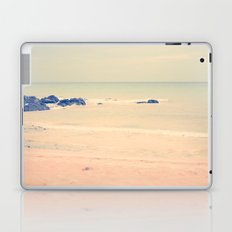 A Dream With You In It Laptop & iPad Skin