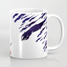 Mass Effect 3 (w/quote) Mug