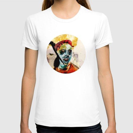 x291012a T-shirt