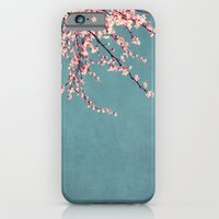 Blossoms iPhone 6 Slim Case