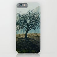 iPhone & iPod Case featuring Serenity by Monica Ortel ❖
