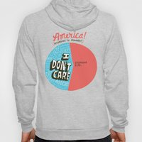 The 47% Of America Romne… Hoody