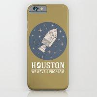 Apollo V2 iPhone 6 Slim Case