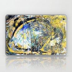 Blakroc (Instrumental) 09' Laptop & iPad Skin