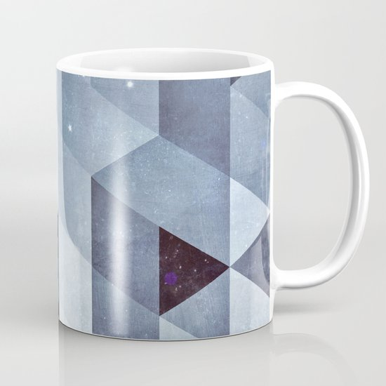 snww Mug
