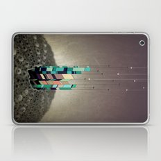 Antennas Laptop & iPad Skin