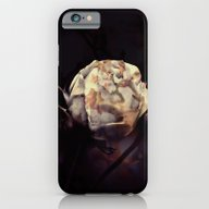 De MysticRose iPhone 6 Slim Case