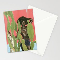 KAKTO Stationery Cards