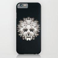 iPhone & iPod Case featuring sad untitled by Marko Mastosaari