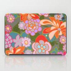 Ipanema iPad Case