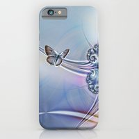 iPhone & iPod Case featuring Butterfly heaven by Shalisa Photography