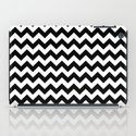 Chevron. iPad Case