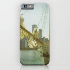 Windy iPhone 6 Slim Case