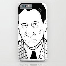 Carlo 'The Don' Gambino Slim Case iPhone 6s