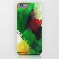 Greenone iPhone 6 Slim Case