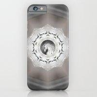 HORSE - Appaloosa iPhone 6 Slim Case