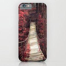 Enchantment iPhone 6 Slim Case