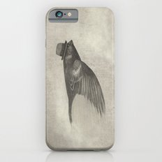 Old Soul  Slim Case iPhone 6s