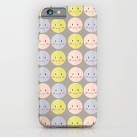 iPhone Cases featuring Sweet balls by RoxEmme