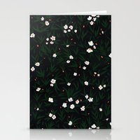 Is It Spring Yet? Stationery Cards