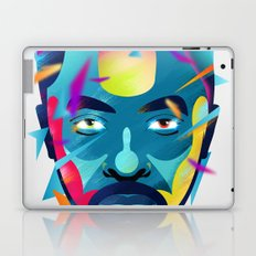 thatPOWER Laptop & iPad Skin