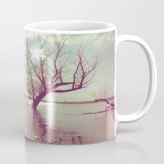 Peaceful Lake! Mug