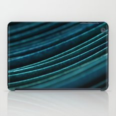 Endless Sea iPad Case