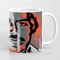 Dope Mug