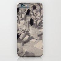 No God Squad iPhone 6 Slim Case