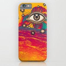 ...TUNE IN... iPhone 6s Slim Case
