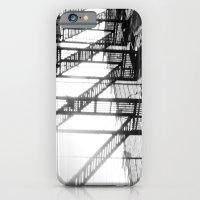 Ladder iPhone 6 Slim Case