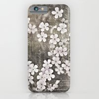 iPhone & iPod Case featuring object of my affection by inourgardentoo