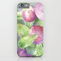 Grape Slim Case iPhone 6s