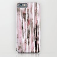 iPhone Cases featuring Trailblazer by Georgiana Paraschiv