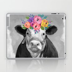 Be You Laptop & iPad Skin