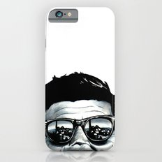 JFK iPhone 6 Slim Case