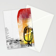 62 Stationery Cards