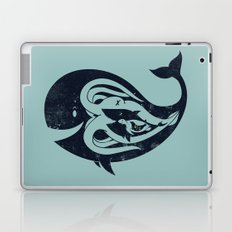 Splendid Supper Laptop & iPad Skin