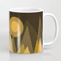Textures/Abstract 85 Mug