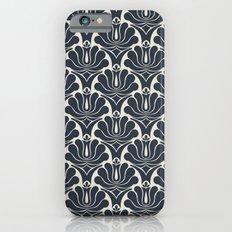 YUNGIYUNGI 1 iPhone 6 Slim Case