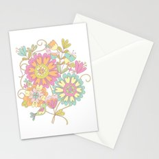 Lily & May Stationery Cards