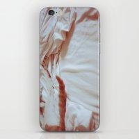Frédéric iPhone & iPod Skin