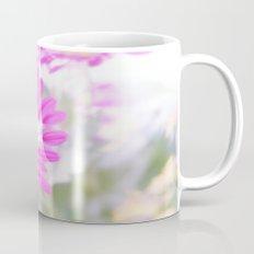 Fairy Merry-Go-Round Mug