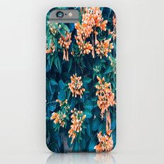 Trumpets Slim Case iPhone 6s
