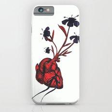Love Grows iPhone 6s Slim Case