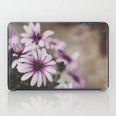 LILAC. iPad Case